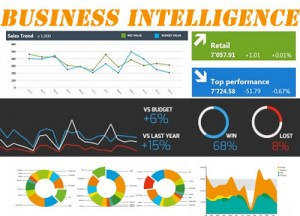 Business_Intelligence