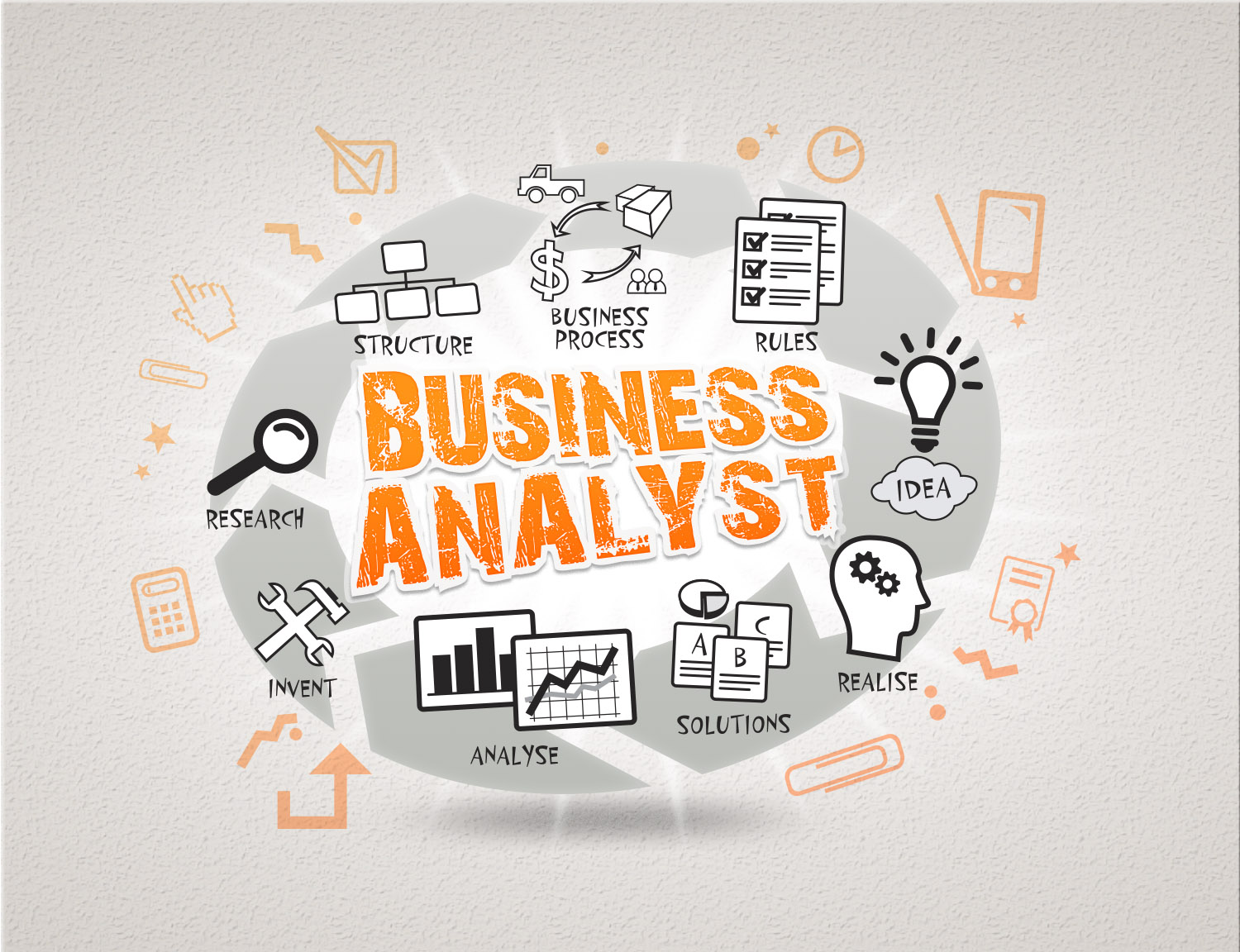 What-is-a-Business-Analyst-smartgenie.co_.jpg