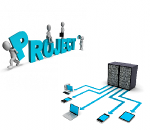 Project Managers Why do we need them around in an IT environment