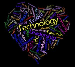 Technology Heart