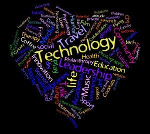 Technology Heart