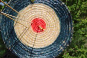 target-755801_960_720