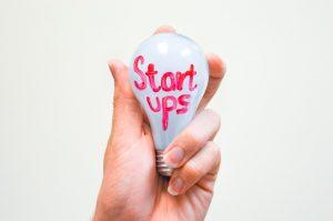 startups-1354643_960_720
